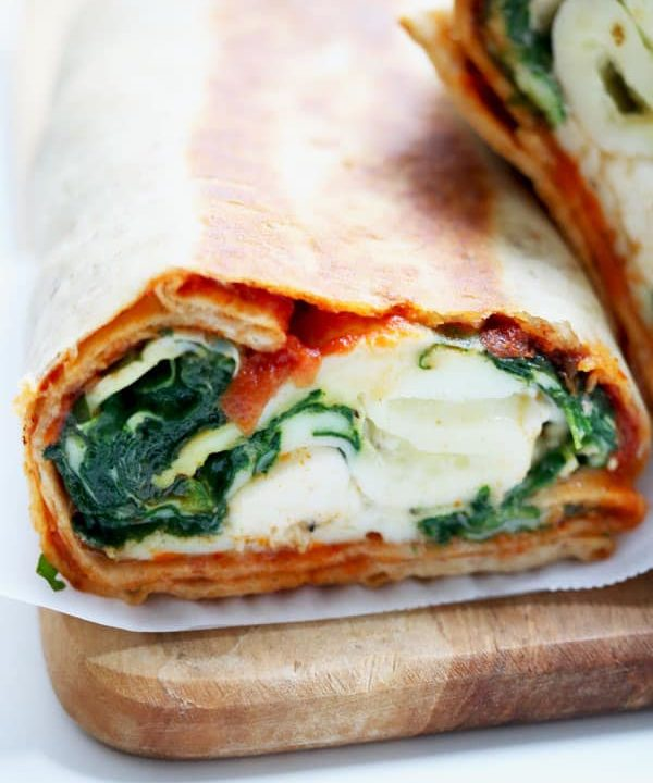 Egg-white-wrap-with-spinach
