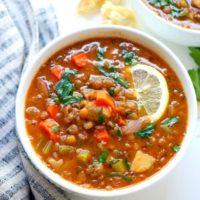https://pinchmegood.com/wp-content/uploads/2019/02/Aerial-shot-of-lentil-veggie-soup.jpg